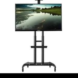 Harga bracket standing tv 80 34 nb north bayou ava 1800 70 1p khusus bandung | HARGALOKA.COM