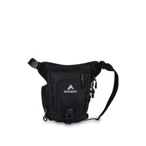 Harga eiger legpack compressor 2f   hitam all | HARGALOKA.COM
