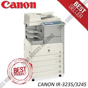 Harga mesin fotocopy canon ir 3235 ir | HARGALOKA.COM