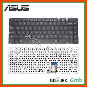 Harga keyboard laptop asus k401 a401 a401l k401l   HARGALOKA.COM