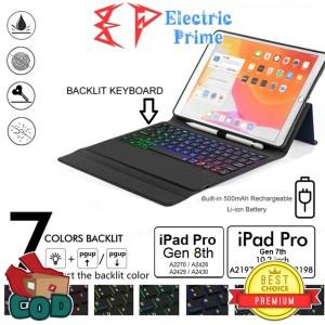 Katalog Infinix Smart 3 Plus Keyboard Settings Katalog.or.id