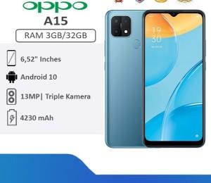 Katalog Oppo Realme C3 Price Katalog.or.id