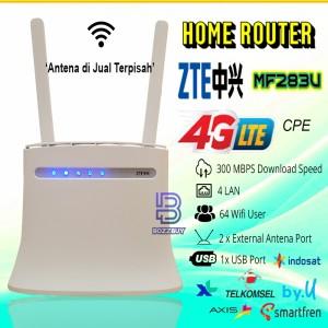Info Home Router Sim Card Katalog.or.id