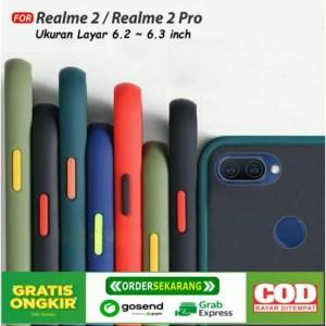 Katalog Realme C3 Pro Vs Realme 3 Pro Katalog.or.id