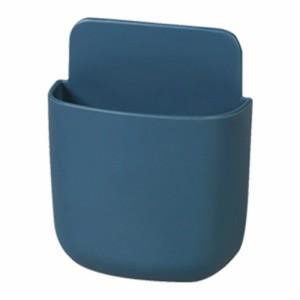 Harga kotak penyimpanan remote control rak gantung dinding   hijau | HARGALOKA.COM