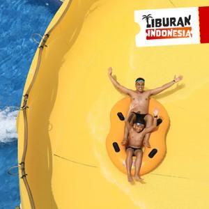 Harga tiket masuk go wet waterpark | HARGALOKA.COM
