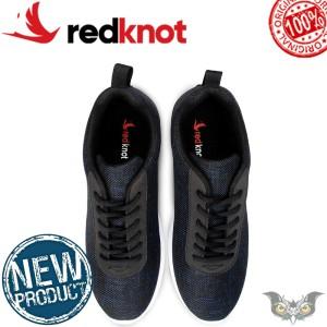 Harga sepatu original redknot phillip 2 varian warna   denim | HARGALOKA.COM