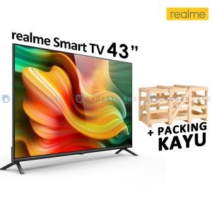 Harga Realme C3 Price In Amazon Katalog.or.id