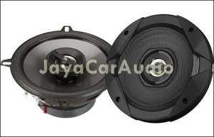 Harga promo speaker jbl gt7 4 speaker coaxial 4inch garansi | HARGALOKA.COM