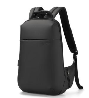 Harga tigernu t b3933a backpack bag usb   tas ransel laptop 15 6 34   | HARGALOKA.COM