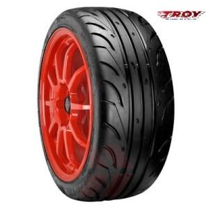 Harga ban mobil tubles 123 ring 16 accelera 651 sport tw 200 195 50 | HARGALOKA.COM