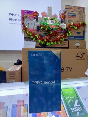 Katalog Oppo Reno 4f 8 Katalog.or.id