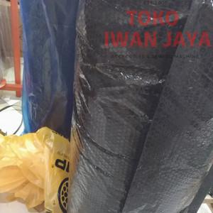Info Packing Tambahan Bubble Pack Katalog.or.id