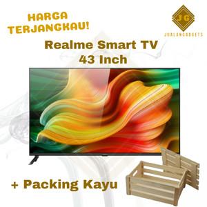 Harga Realme Smart Tv 43 Katalog.or.id