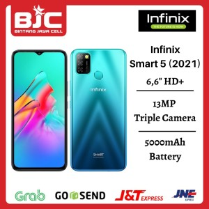 Info Infinix Smart 3 Plus Ram 2 32 Katalog.or.id