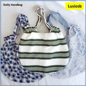 Harga tas sehari hari wanita tas wanita tas belanja tas kantor   hijau   HARGALOKA.COM