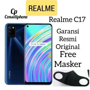 Katalog Realme C3 128gb Katalog.or.id