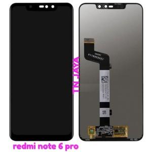 Harga Xiaomi Redmi 7 Touch Screen Not Working Katalog.or.id