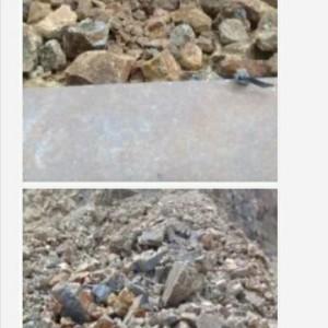 Harga batu skrop urugan utk   HARGALOKA.COM