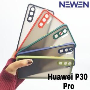 Katalog Huawei P30 Default Wallpaper Katalog.or.id