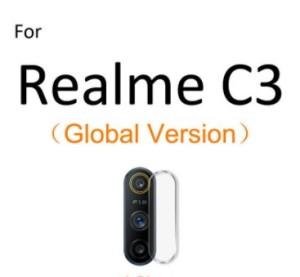 Katalog Realme C3 Camera Katalog.or.id