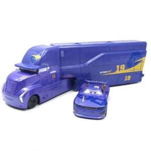 Harga mobil diecast cars 3 daniel swervez dan truk loose | HARGALOKA.COM