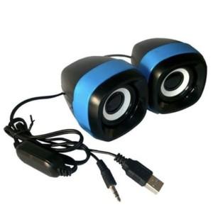 Harga speaker usb advance duo 040 promo | HARGALOKA.COM