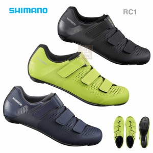 Harga sepatu sepeda shimano not u2 giro fi 39 zik santic speed polygon fi   rc1 | HARGALOKA.COM