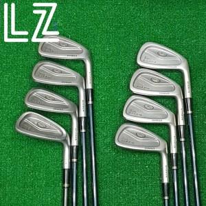 Harga stik stick golf king cobra | HARGALOKA.COM