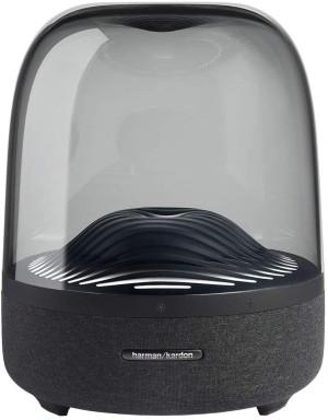 Harga harman kardon aura studio 3 bluetooth wireless | HARGALOKA.COM