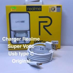 Harga Realme 5 I Usb Type Katalog.or.id