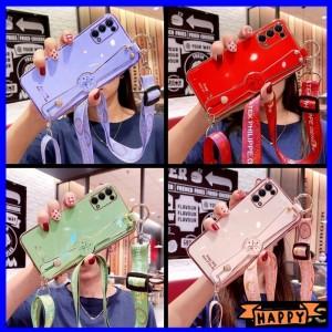Harga Realme 5 I Warna Biru Katalog.or.id