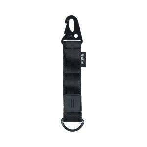 Harga gantungan kunci walkind keychain   | HARGALOKA.COM
