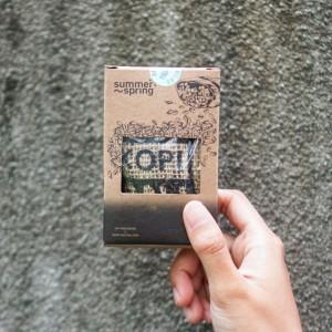 Harga parfum mobil ruangan kopi bali pengharum mobil ruangan asli biji   HARGALOKA.COM