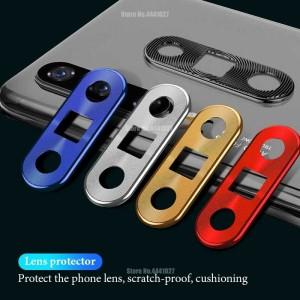 Katalog Huawei P30 Nfc Support Katalog.or.id