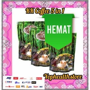 Harga Realme 5 I Launch Date In Indonesia Katalog.or.id