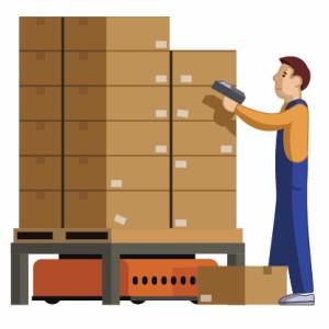 Harga jasa stokopname barang toko puschart kantor | HARGALOKA.COM