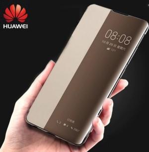 Katalog Huawei P30 Flip Katalog.or.id