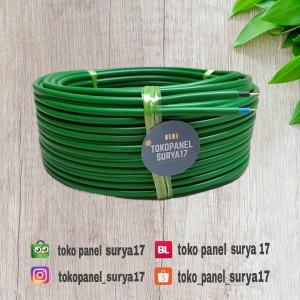 Harga kabel panel surya 2x2 5 mm 1 | HARGALOKA.COM