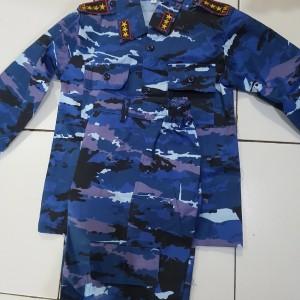 Harga baju loreng | HARGALOKA.COM