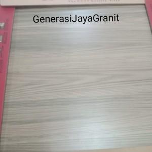Harga kramik lantai concord 50x50 motif kayu kw1 textur | HARGALOKA.COM