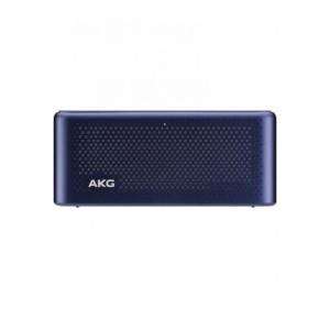 Harga speaker bluetooth akg s30 by harman second   HARGALOKA.COM