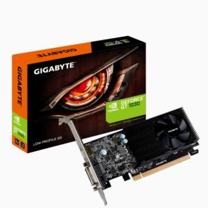Harga vga gigabyte gt 1030 2gb low | HARGALOKA.COM