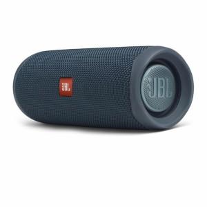 Harga jbl flip 5 portable bluetooth speaker   garansi resmi ims   | HARGALOKA.COM