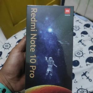Info Redmi 8 Pro Katalog.or.id