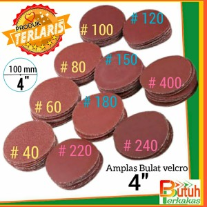 Katalog Amplas Bulat Velcro 4 34 Inch Amplas Bulat Gerinda 4 34 Inch Katalog.or.id