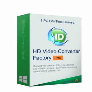 Harga Realme 3 Features Video Katalog.or.id