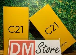Harga Realme C2 Community Katalog.or.id