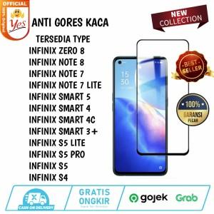 Info Infinix Smart 3 Plus Bekas Katalog.or.id