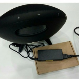 Harga adaptor harman kardon onyx studio | HARGALOKA.COM